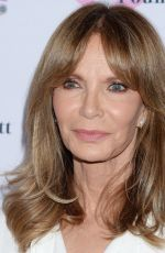 Jaclyn Smith At The Tex-Mex Fiesta in Beverly Hills