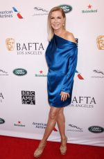Katherine Kelly Lang At BAFTA LA TV Tea Party, The Beverly Hilton, Los Angeles