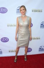 Katherine Kelly Lang At The Daytime Beauty Awards, Los Angeles