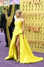 Kristin Cavallari At 71st Emmy Awards in Los Angeles