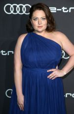 Lauren Ash At Audi Pre-Emmy Party, Sunset Tower Hotel, Los Angeles