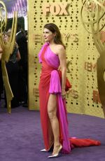 Marisa Tomei At 71st Annual Emmy Awards in LA