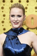 Rachel Brosnahan At 71st Annual Emmy Awards in LA