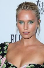 Sailor Brinkley-Cook At The Daily Front Row Fashion Media Awards in NYC