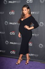 Shay Mitchell At 2019 PaleyFest Fall TV Previews - Hulu in Beverly Hills