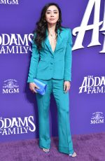 Aimee Garcia At