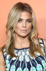 AnnaLynne McCord At The Kate Somerville Clinic Celebrates 15 Years On Melrose in LA
