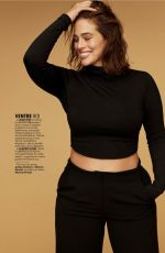 Ashley Graham – Madame Figaro France