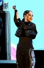 Becky G At 7th Annual We Can Survive at the Hollywood Bowl in Los Angeles