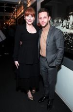 Bryce Dallas Howard Attends Rocketman: Live in Concert at the Greek Theatre in Los Angeles