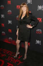 Connie Britton At