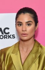 Diane Guerrero At Power Women Summit, Day 2, Santa Monica, Los Angeles