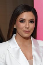 Eva Longoria At Power Women Summit, Day 2, Santa Monica, Los Angeles
