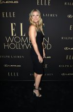 Gwyneth Paltrow At ELLE