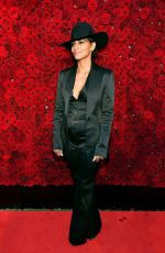 Halle Berry At Tyler Perry Studios Grand Opening Gala in Atlanta