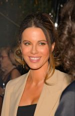 Kate Beckinsale Partecipa al Planned Parenthood NYC Votes PAC Annual Benefit al 620 Loft & Garden di New York City