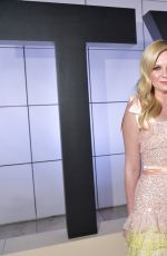 Kirsten Dunst At 5th Annual InStyle Awards in Los Angeles