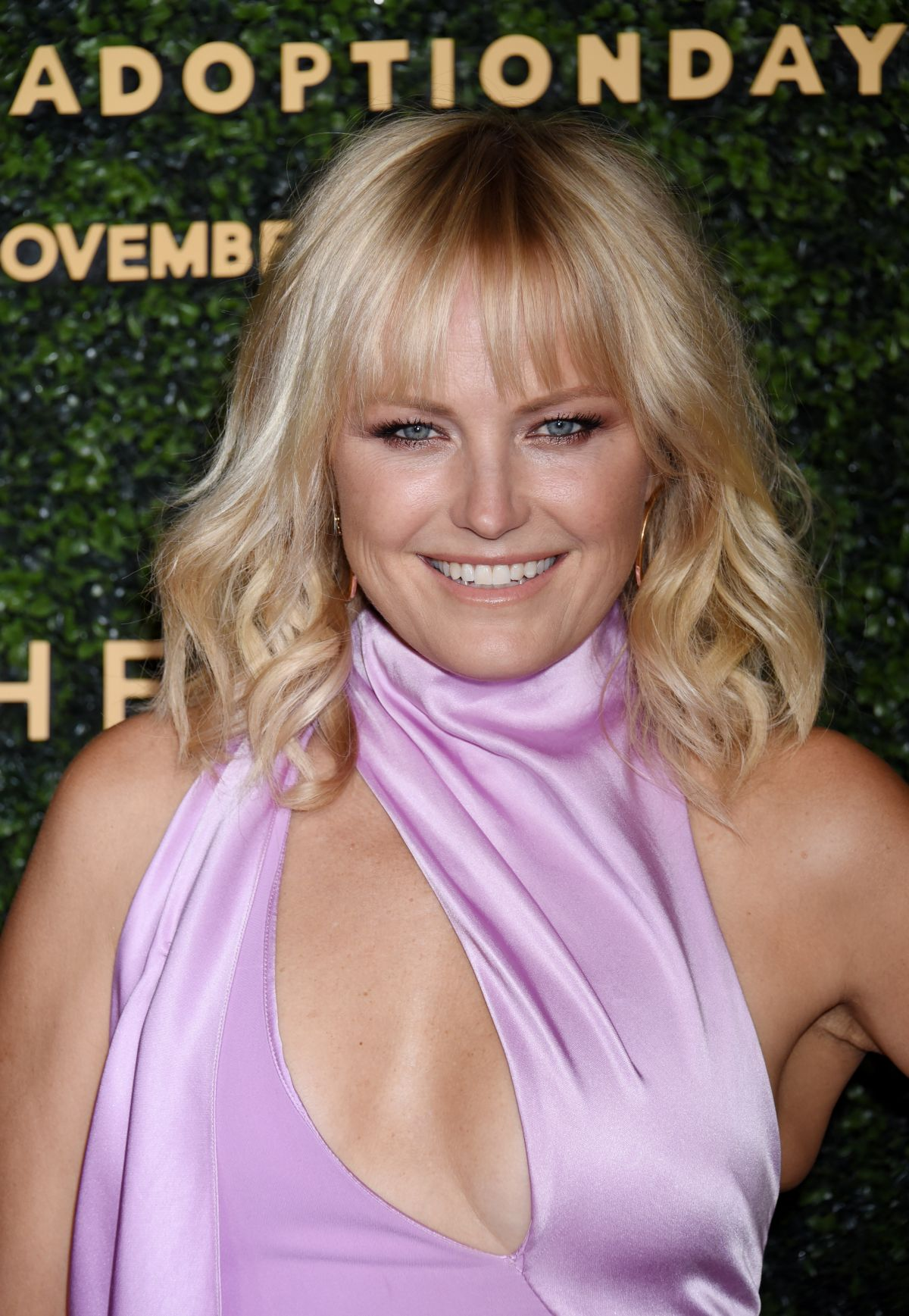 Malin Akerman - Celebrity pictures