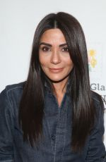 Marisol Nichols At Elizabeth Glaser Pediatric AIDS Foundation 30th A Time For Heroes Family Festival, Los Angeles