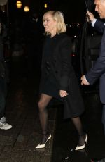 Reese Witherspoon Arrives at the Paley Center for