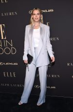 Sara Foster At Elle Women in Hollywood, Four Seasons Hotel, Los Angeles
