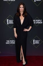 Bellamy Young At 45th Annual People
