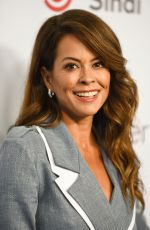 Brooke Burke At Women