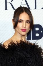 "Eiza Gonzalez At HBO Documentary Film ""Very Ralph"" premiere in Beverly Hills"