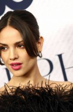 """Eiza Gonzalez At HBO Documentary Film """"Very Ralph"""" premiere in Beverly Hills"""