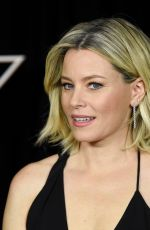 Elizabeth Banks At