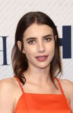 "Emma Roberts At HBO Documentary Film ""Very Ralph"" premiere in Beverly Hills"