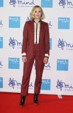 Fearne Cotton At Bupa Mind Media Awards in London