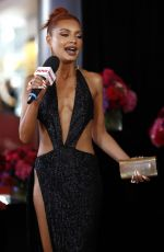 Havana Brown At 33rd Annual ARIA Awards 2019 in Sydney
