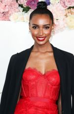 Jasmine Tookes At 3rd Annual #REVOLVE Awards in LA