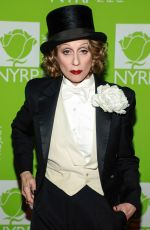Judith Light At Bette Midler