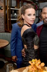 Kate Beckinsale At Golden Globes Ambassador Party in West Hollywood