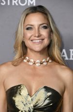Kate Hudson At 2019 Baby2Baby Gala in Culver City