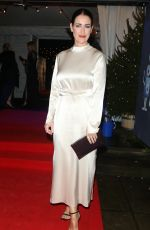 Kirsty Gallacher At Global