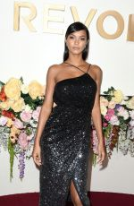 Lais Ribeiro At 3rd Annual #REVOLVEawards in Hollywood