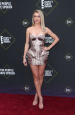 Lala Kent At 45th Annual People