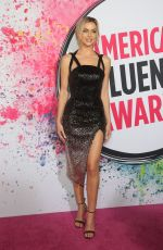 Lala Kent At American Influencer Awards, Arrivals, Dolby Theatre, Los Angeles