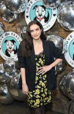 Lilimar At Love Leo Rescue 2nd Annual Cocktails for A Cause in Los Angeles