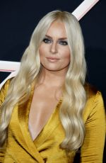 Lindsey Vonn At