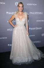 Molly Sims At Baby2Baby Gala, Arrivals, 3Labs, Los Angeles