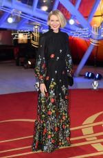 Naomi Watts At 18th Marrakech International Film Festival Opening Ceremony in Marrakech,Morocco
