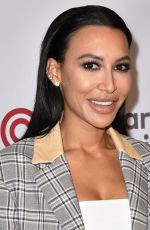 Naya Rivera At Women