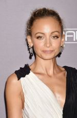 Nicole Richie At 2019 Baby2Baby Gala presented by Paul Mitchell at 3LABS in Culver City
