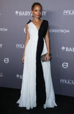 Nicole Richie At Baby2Baby Gala, Arrivals, 3Labs, Los Angeles