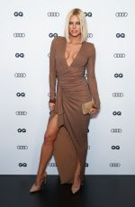 Sophie Monk At GQ Men Of The Year Awards 2019 in Sydney