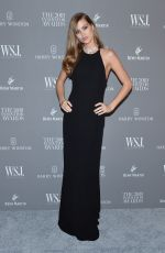 Una Bijl Partecipa al WSJ Magazine 2019 Innovator Awards presso il Museum of Modern Art di New York